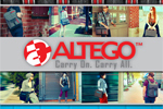 Altego_Feature2