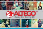 Altego_Feature2