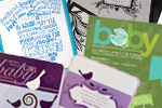 Invitations_Feature2