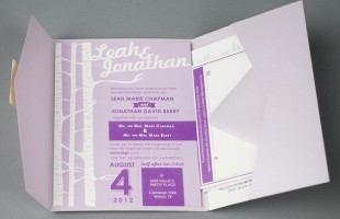 WeddingInvitation_feature